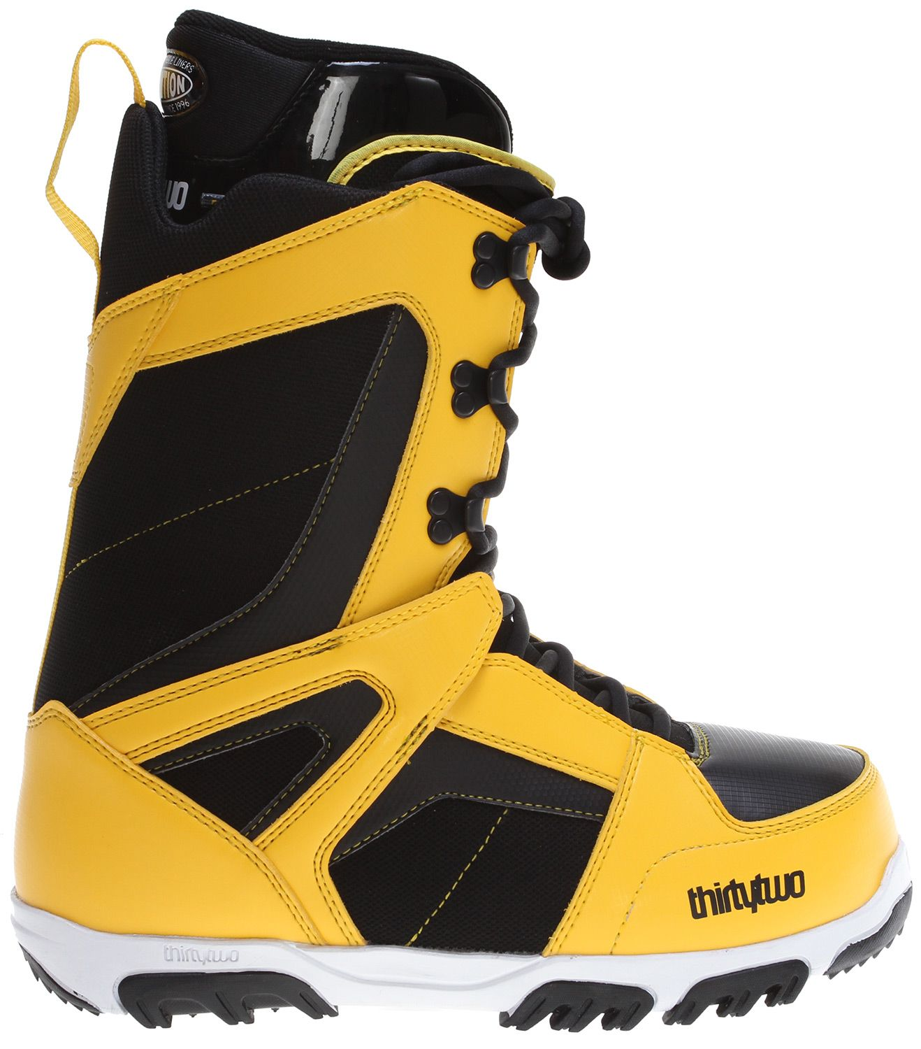 32 Thirty Two Prion Snowboard Boots Snowboard Boots Boots 2016 Boots