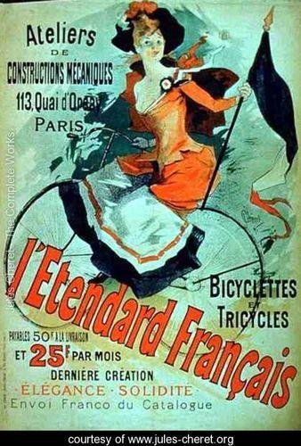 Femeile Paris Paris.