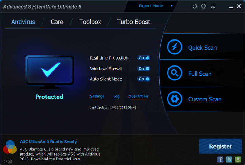 Game beta keys serials cracked: advance system care with anti.