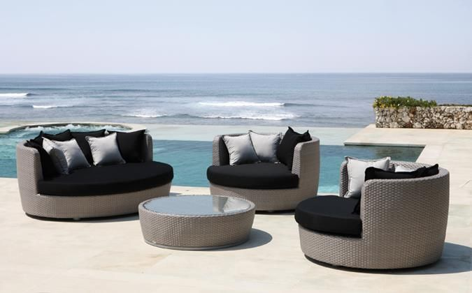 Dune Series, Malibu Living Home Outdoor Style of Living ... on Dune Outdoor Living id=83257