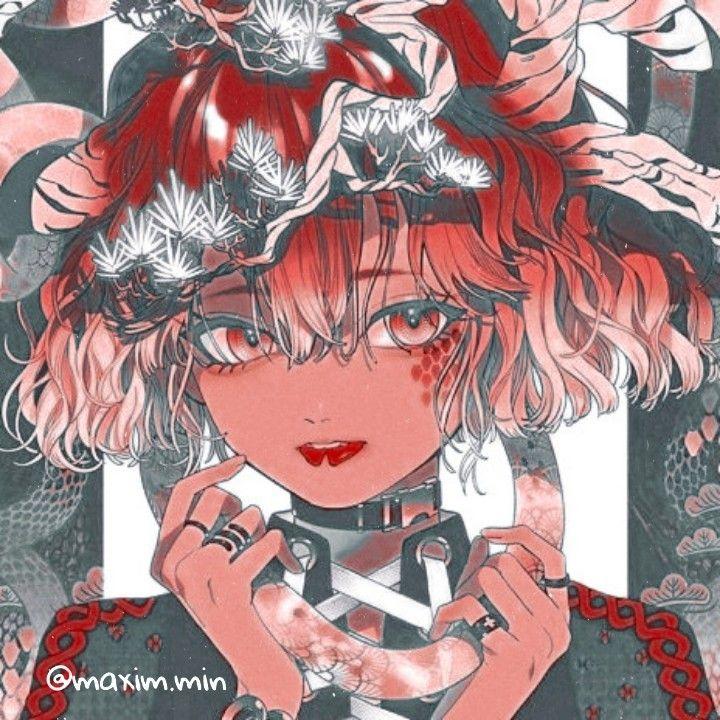 ˎˊ˗ in 2020 | Kawaii anime, Cute art, Anime