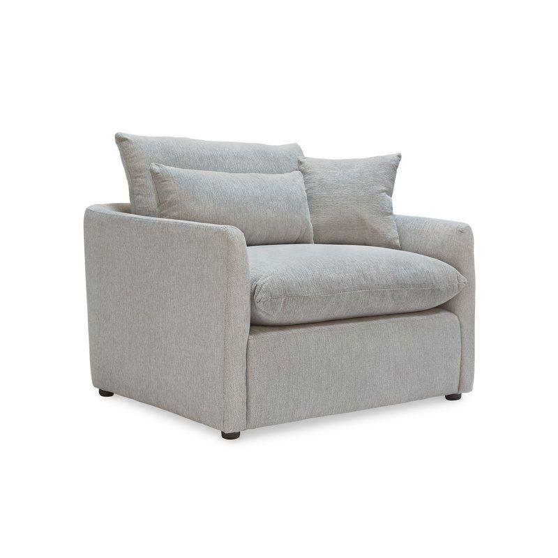 Wondrous Cameron Armchair Susan Chairs In 2019 Furniture Machost Co Dining Chair Design Ideas Machostcouk