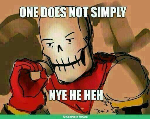 Funny Memes Xd : Best spongebob images funny stuff funny pics