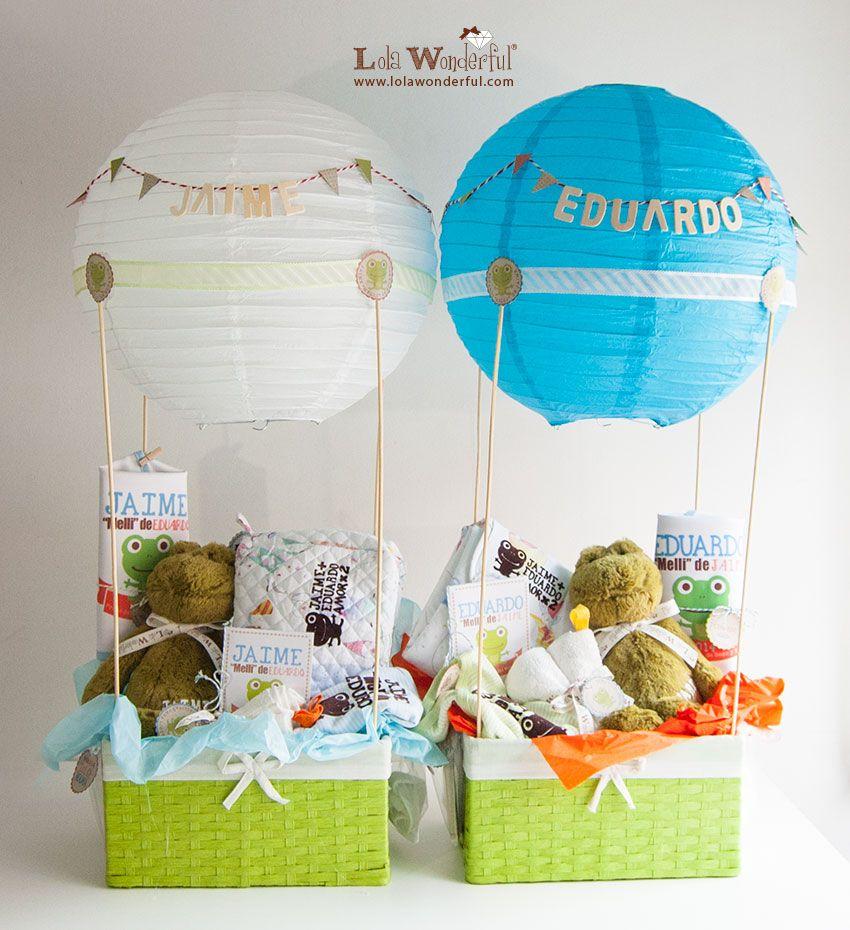 lola regalos para bebs tambin para bautizos baby shower