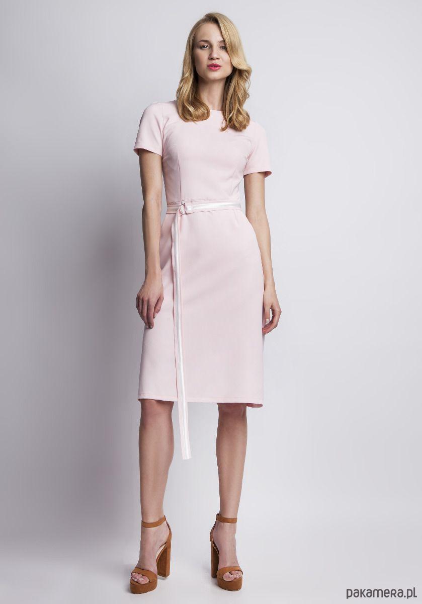 9b53064f sklep internetowy sukienki tanie   sukienki damskie letnie   sklep z ...