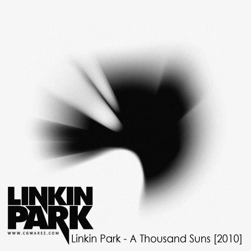download lagu linkin park keys to the kingdom