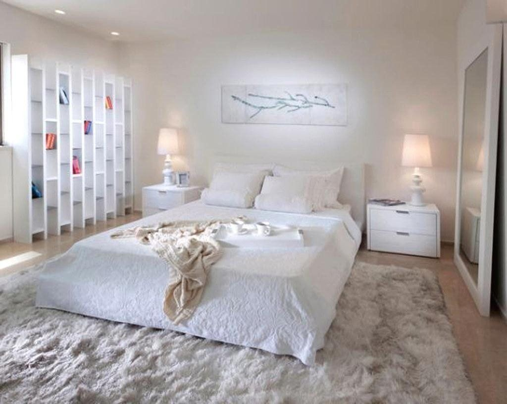 White Bedrooms Tumblr Tumblr White Bedroom With Lights Modern Wood