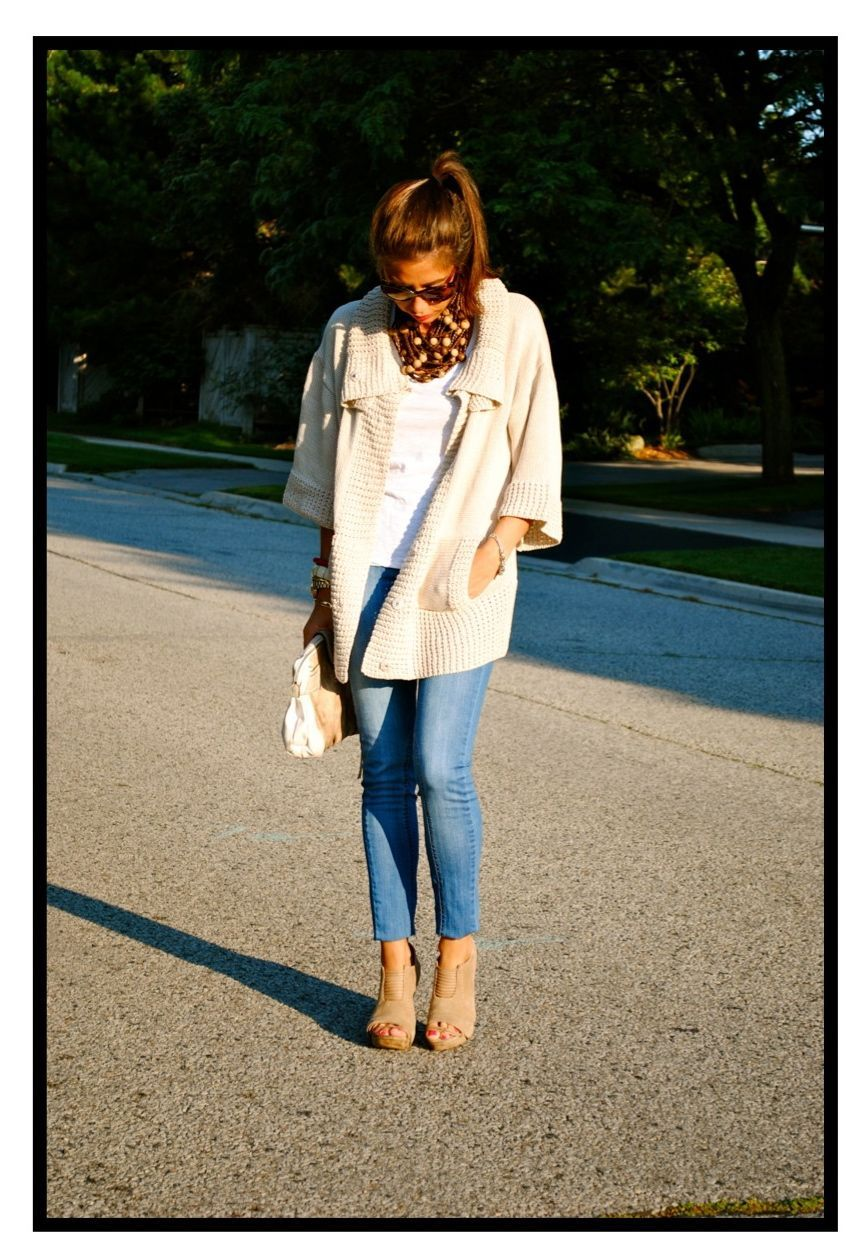 .:: Transitional Pieces ::.