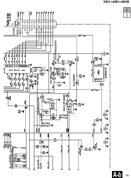 Znalezione Obrazy Dla Zapytania Suzuki Savage Ls 650 Instrukcja Obslugi Savage Suzuki Diagram