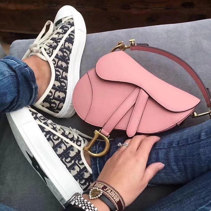 Order Now Brandname Is Near You As Reach Please Inbox Don T Ask In Comment Payment Western Union Sneakers Fashion Dior Shoes Hype Shoes