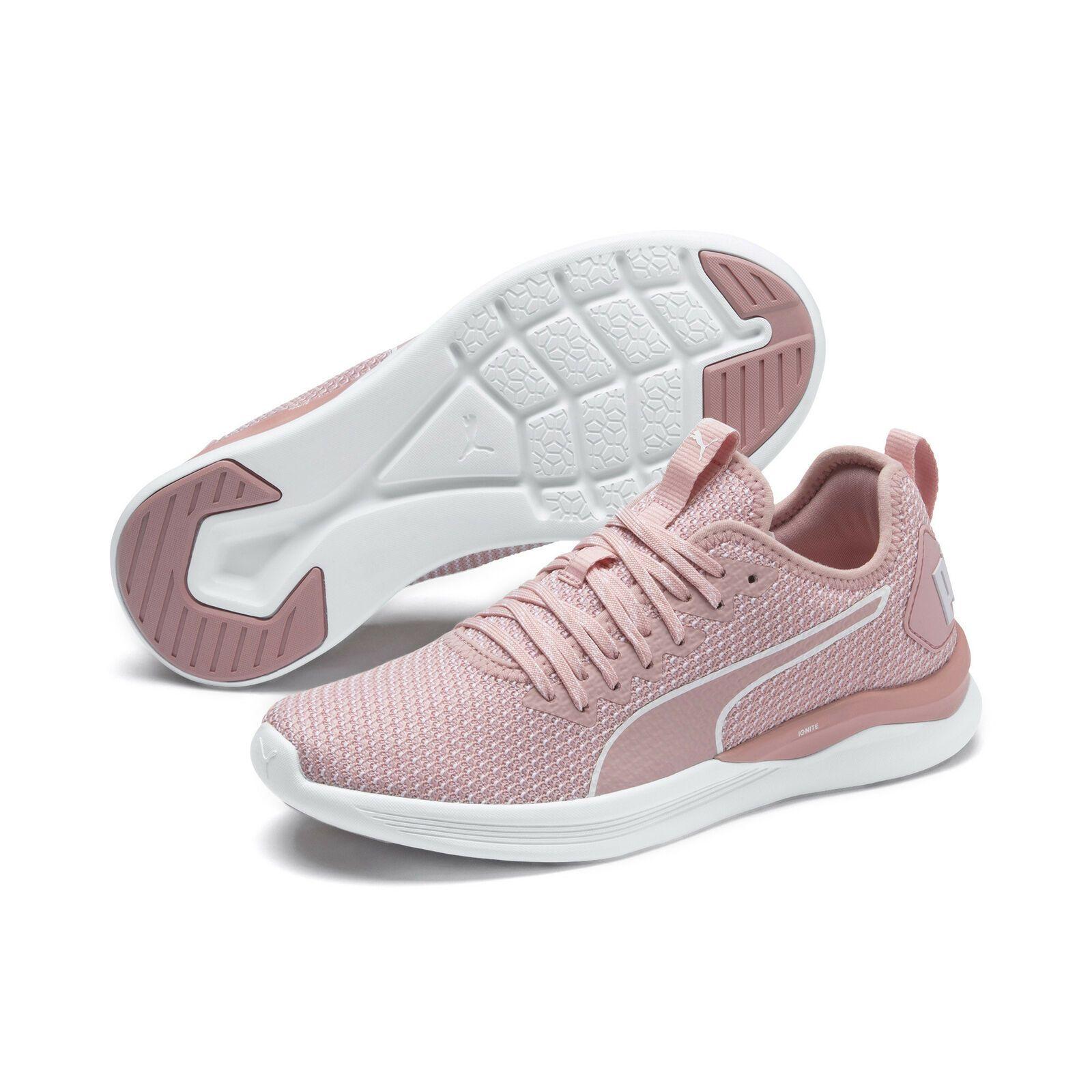 47+ Puma slip on shoes ideas ideas