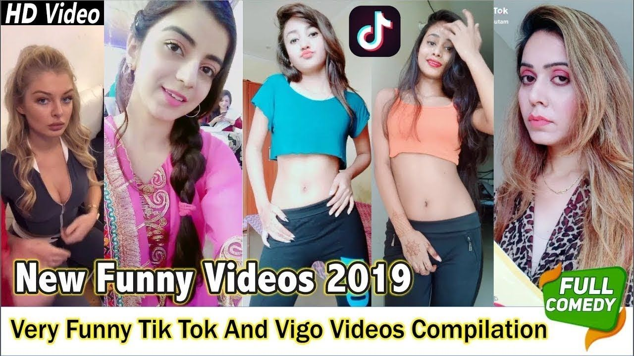 viral video compilation