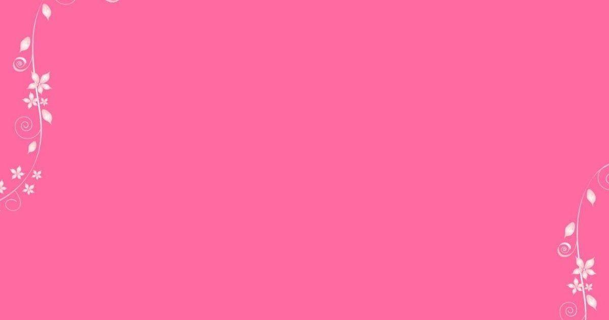 Biru Juga Banyak Memiliki Makna Di Dalamnya Walaupun Yang Sering Kita Temua Adalah Bua Pink Background Images Pink Wallpaper Backgrounds Background Pink Polos Background coklat muda polos hd