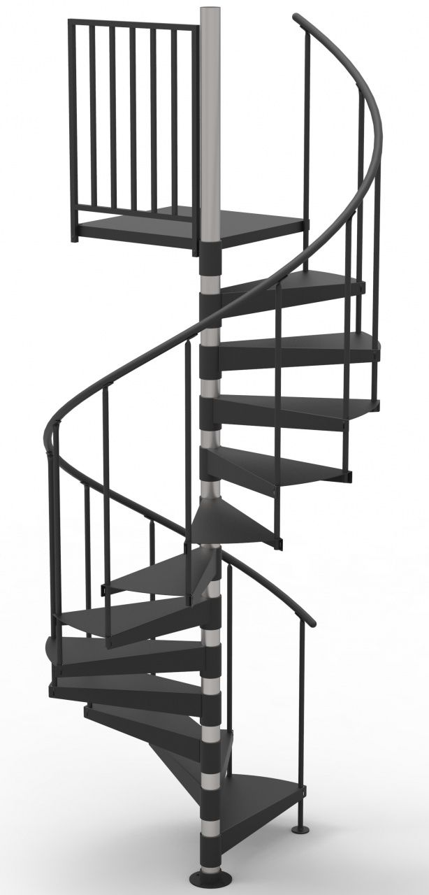 Best Pin On Outdoor Stair Railing Design 400 x 300