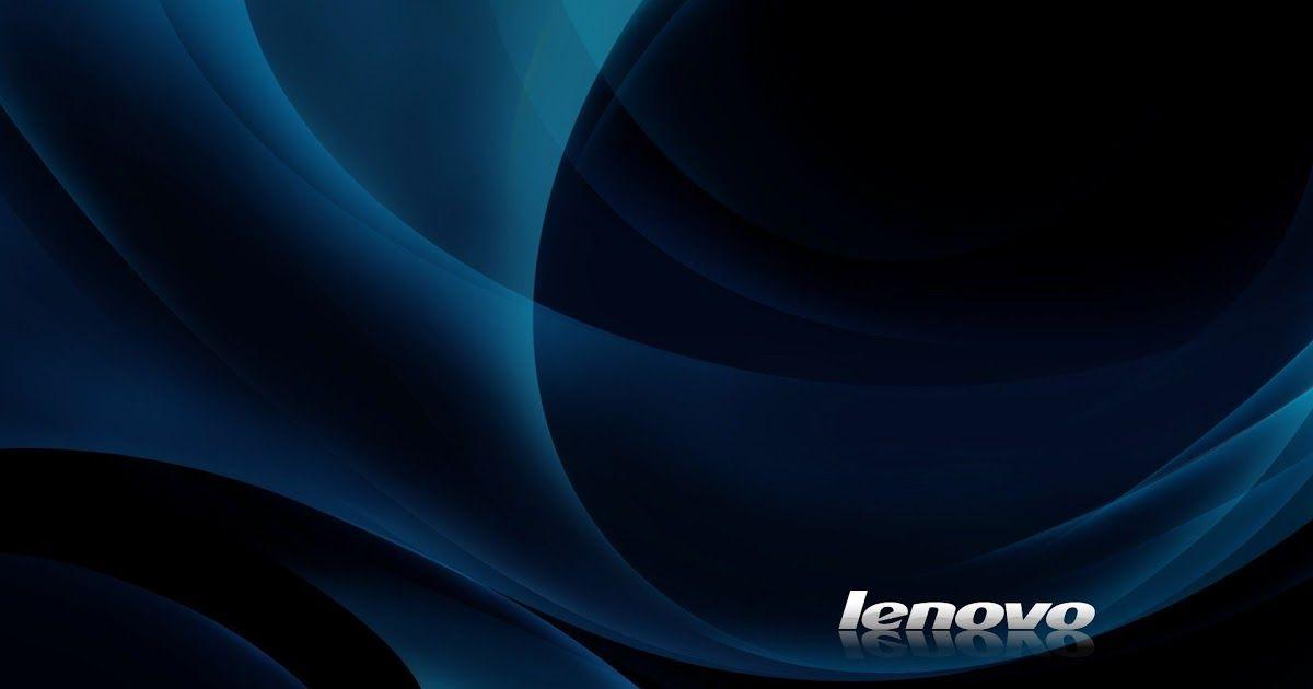 Pin By Ko Soe Linn On Black Backgrounds In 2020 Laptop Wallpaper Lenovo Wallpapers Desktop Wallpapers Backgrounds