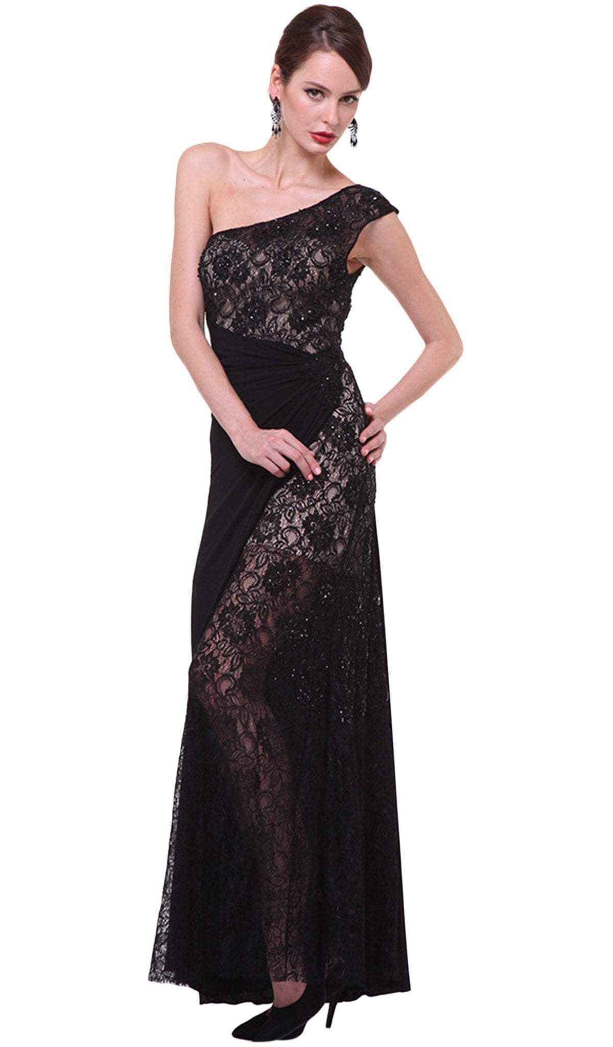 Wholesale dresses for Prom, Wedding and Formal Evenings