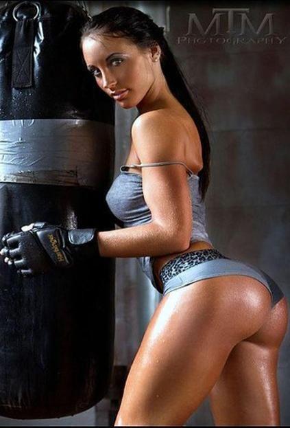 Erotica Kendra Cantara  nude (22 pictures), iCloud, in bikini