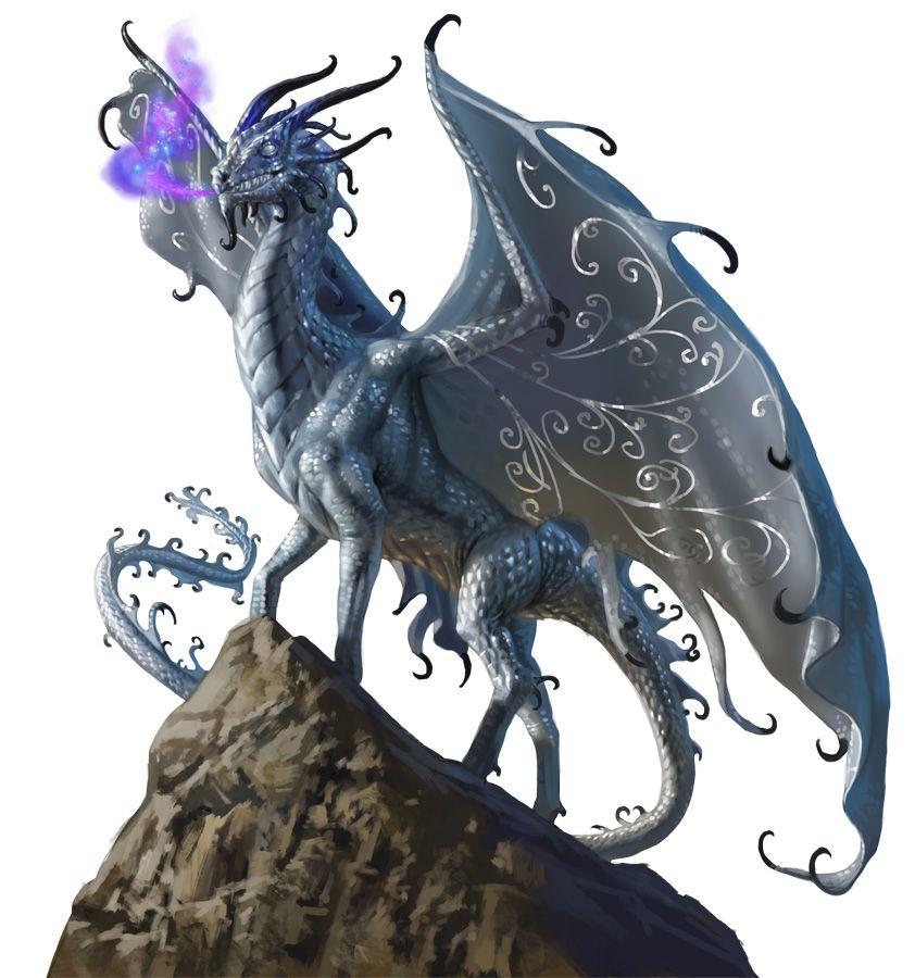 сложностью серебряные драконы картинки красивые одно дело