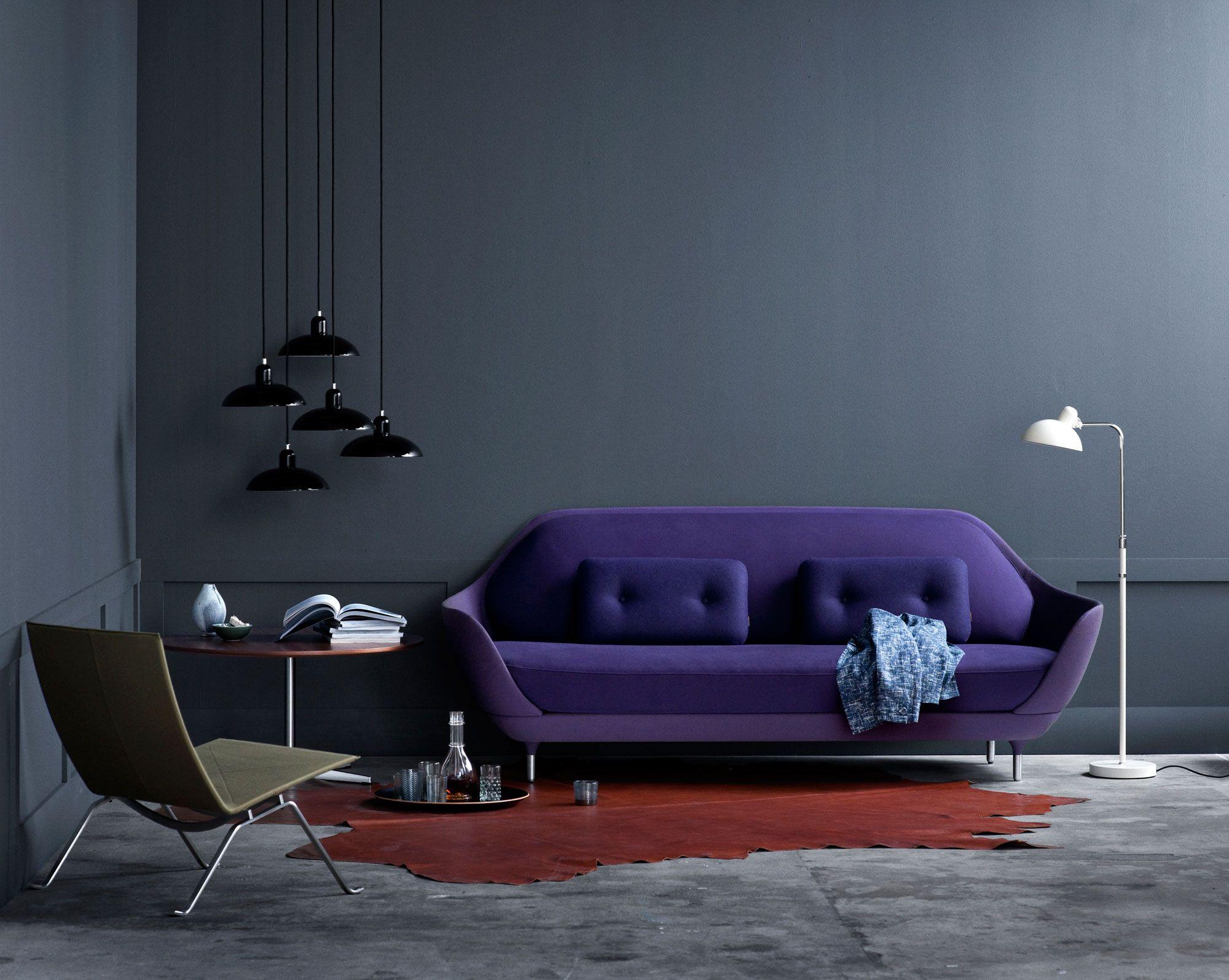 Mobler Timm Mobler Sofa Design Favn Sofa Luxury Furniture