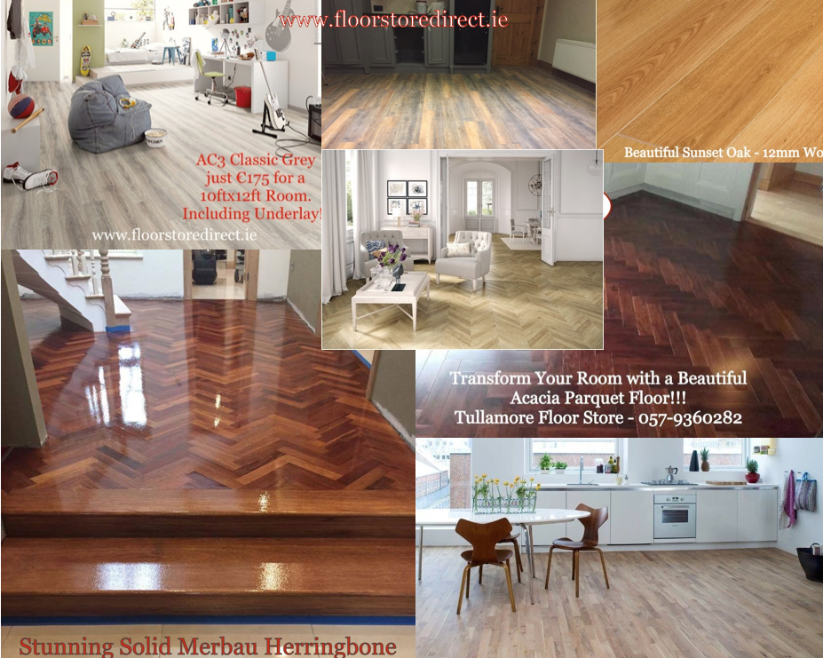 Stunning Floors To Suit Every Budget Including Yours Check Out Www