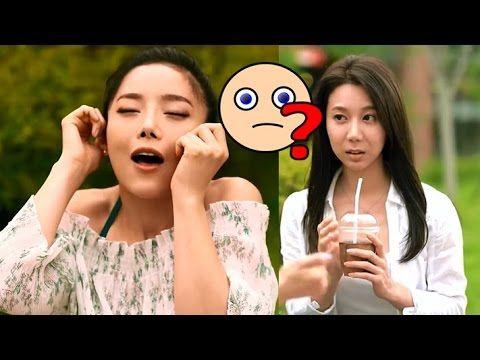 Park Joo Bin