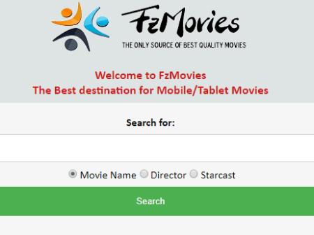 Fzmovies.net | Movie search, Latest hindi movies, Movies