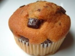 Cook Delicious Muffins In Your Convection Microwave Oven Sour