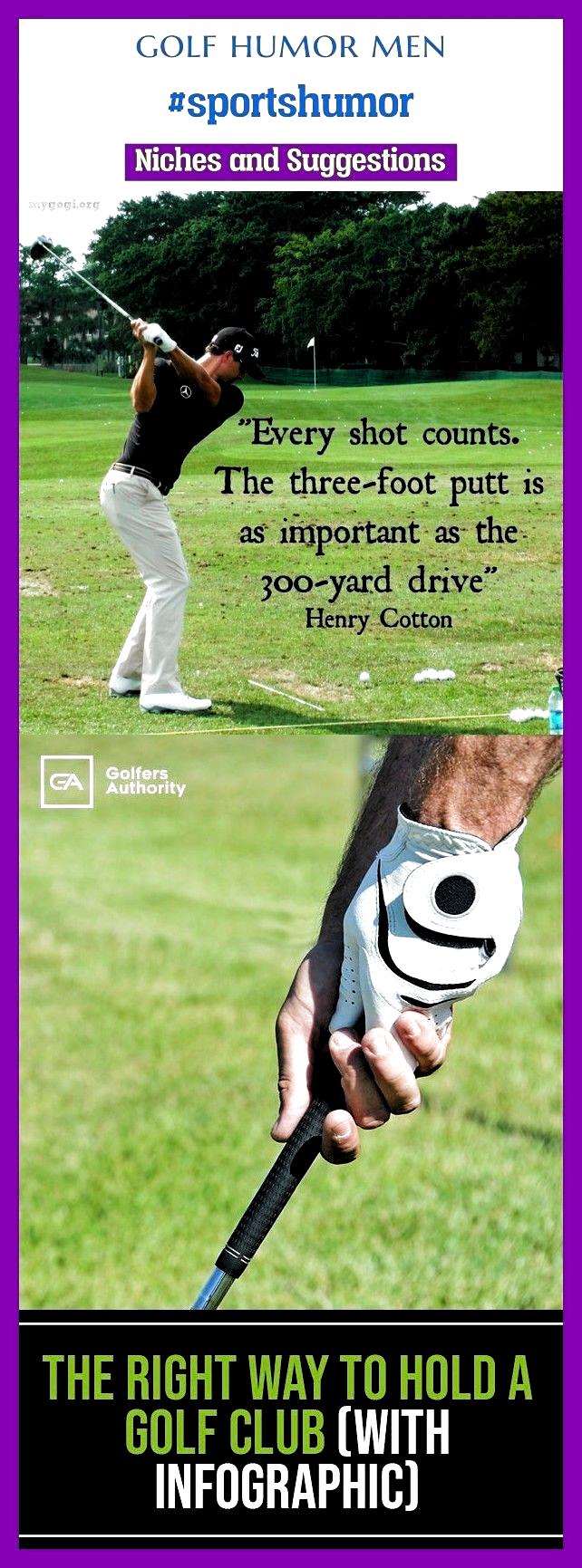Golf Humor Men Sportshumor Seoforpinterest Seo Trending Golf Humor Funny G Golf Humor Golf Quotes Funny Humor