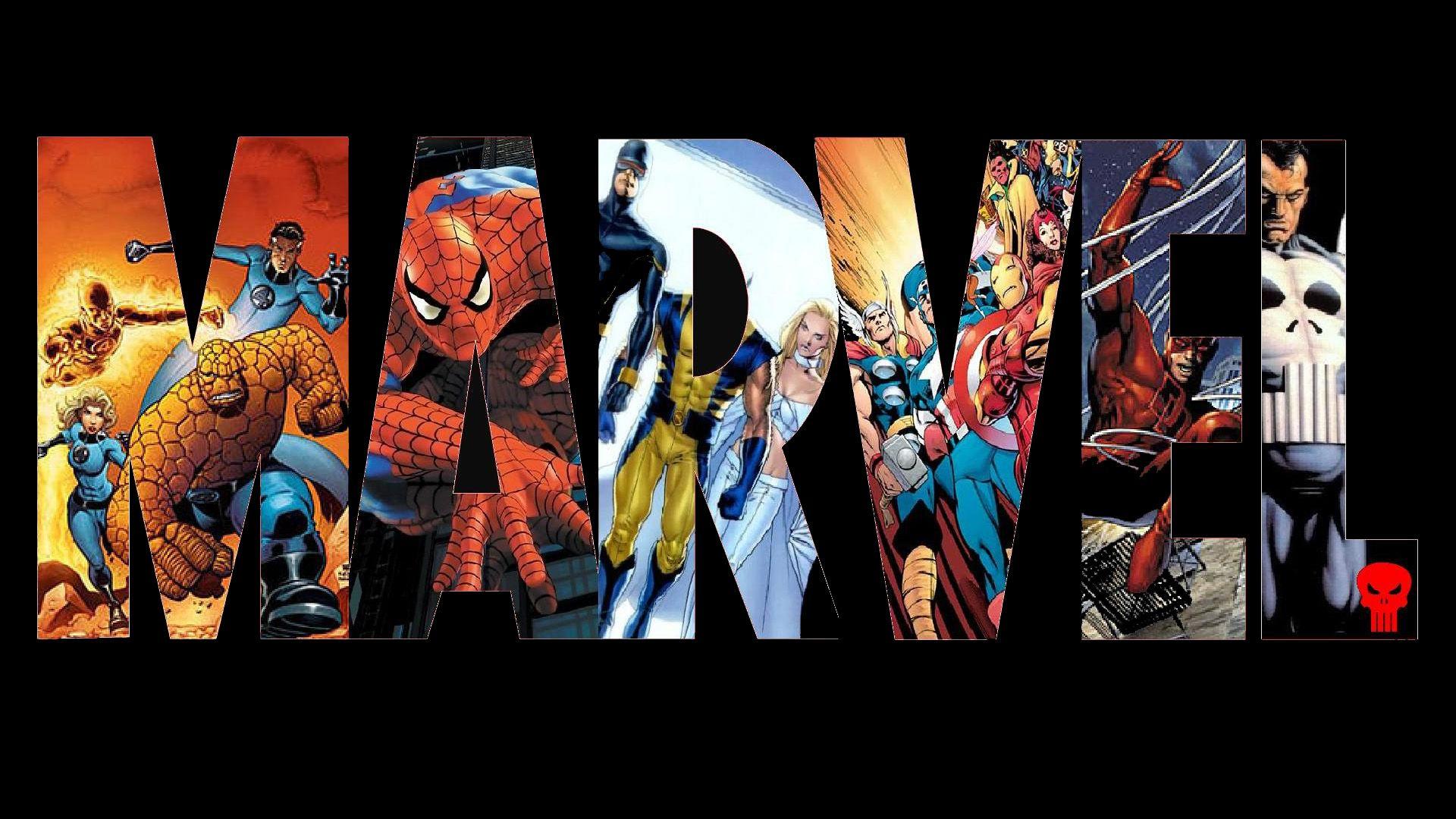 Marvel In 2020 Marvel Background Marvel Marvel Wallpaper