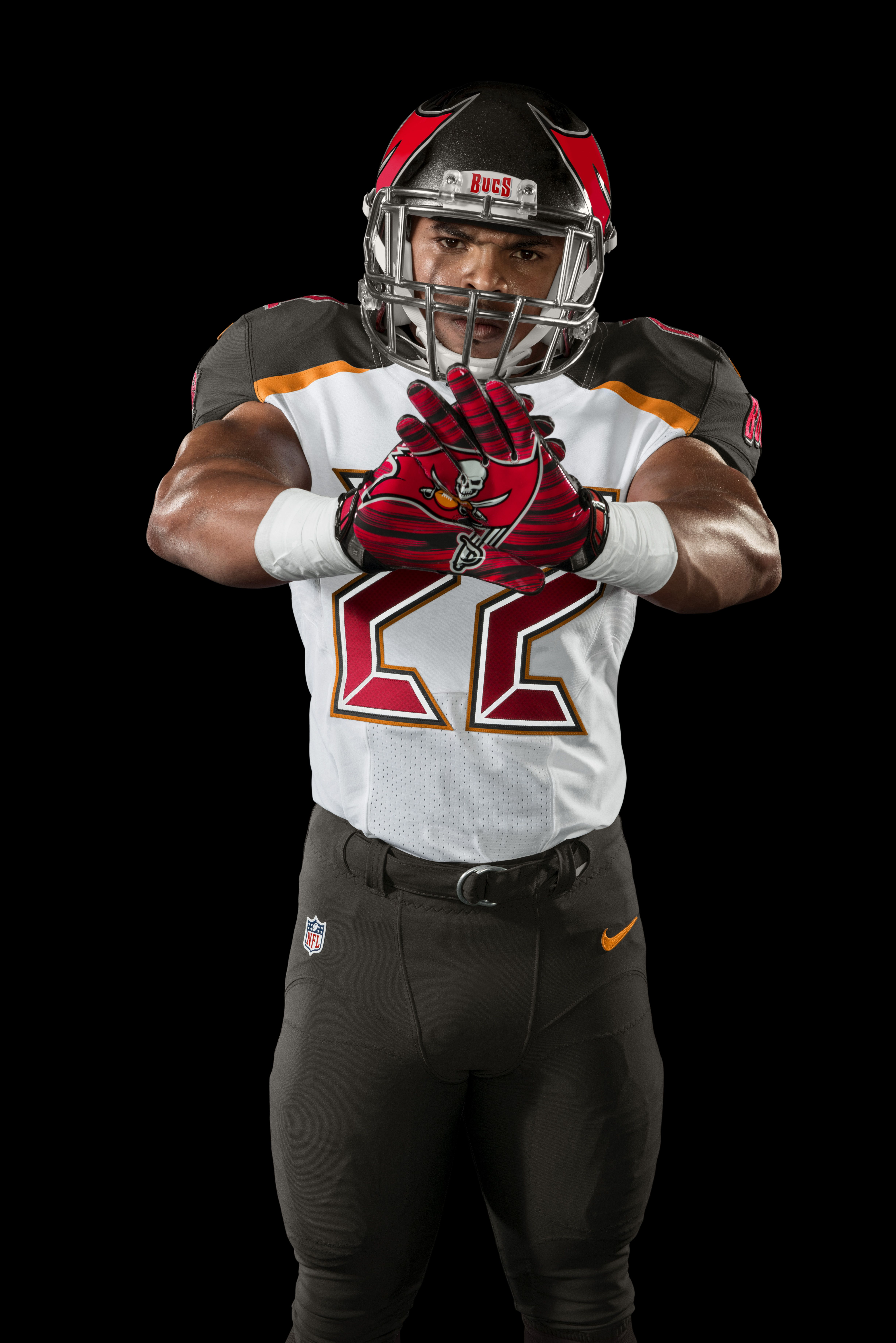 Top Doug Martin | Awesome | Tampa bay buccaneers, Nfl uniforms, Football