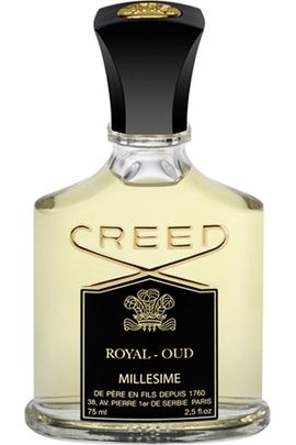 299707e57 Royal Oud by Creed starting at  193.98 - Save up to 35% off RETAIL at  perfume.com