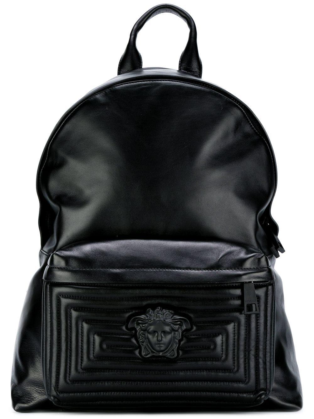 Väskor från Versace Herr Farfetch