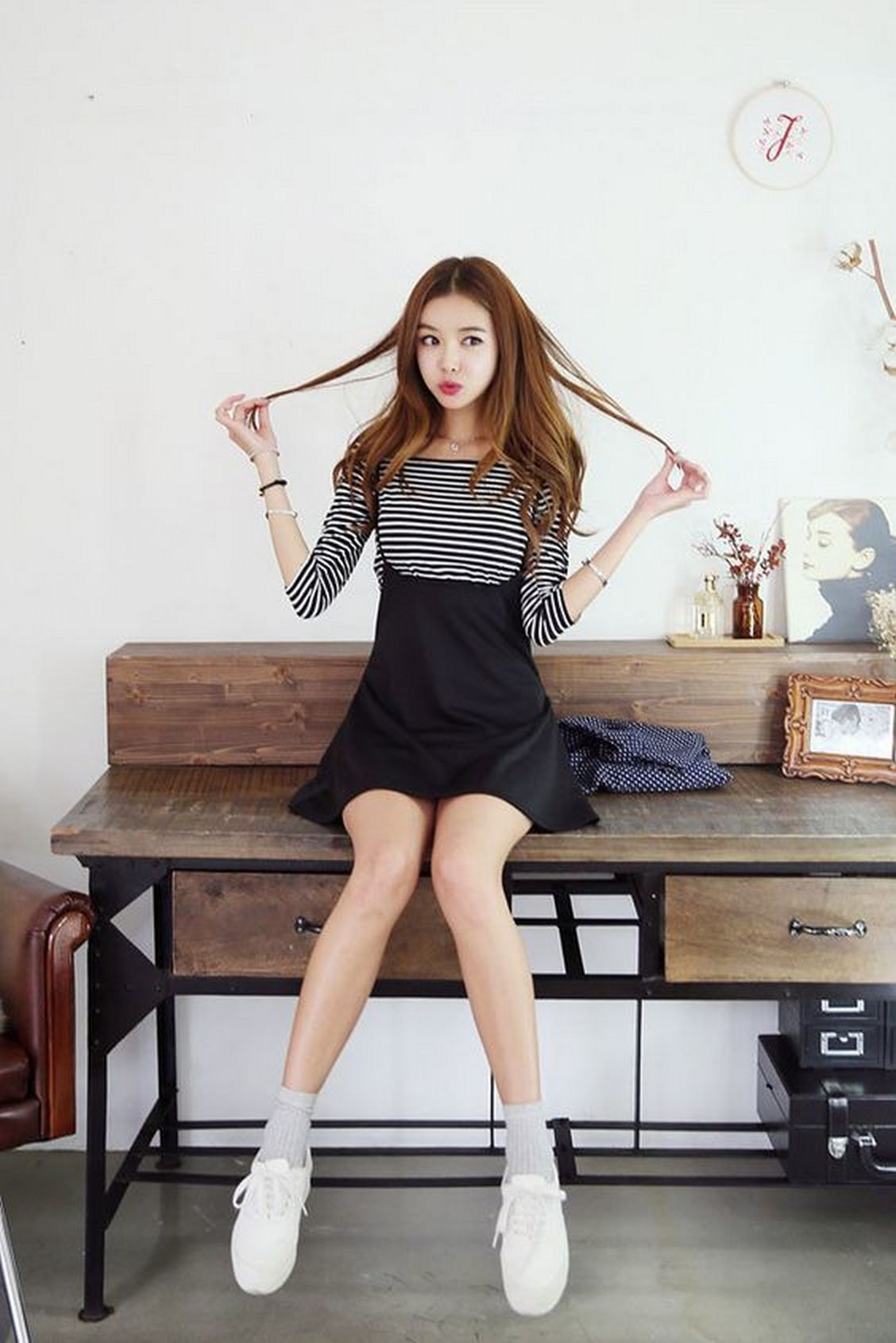 best simple spring casual women fashion styles fasbest