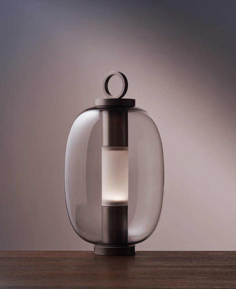 Superbo Design Capolavori Dell Artigianato E Molto Altro Ancora Quest Anno Il Salone Del Mobile Sara Un Evento Spettacola In 2020 Interior Lighting Lamp Unique Lamps