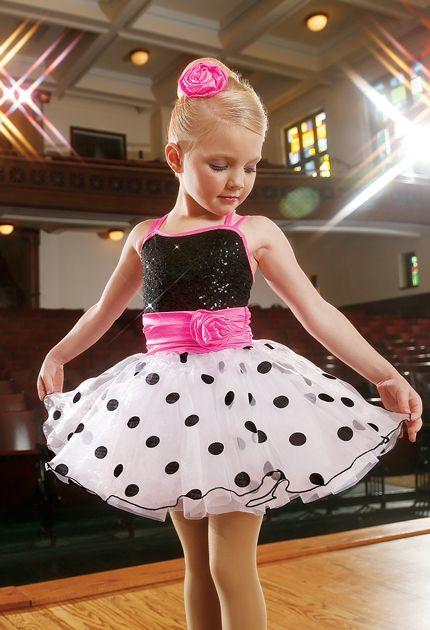 Weissman™ | Sequin Organza Dot Topskirt Dress