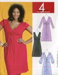 Sewing Patterns,Vintage,Out of Print,Retro,Vogue Simplicity McCall's,Over 7000 - McCalls 1990's to current