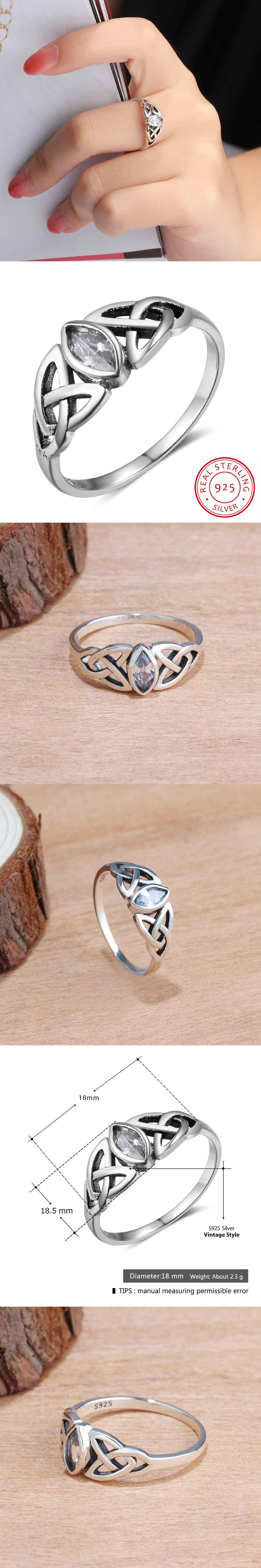 collections jewelry rings stud symbol mine earring silver sam of cases
