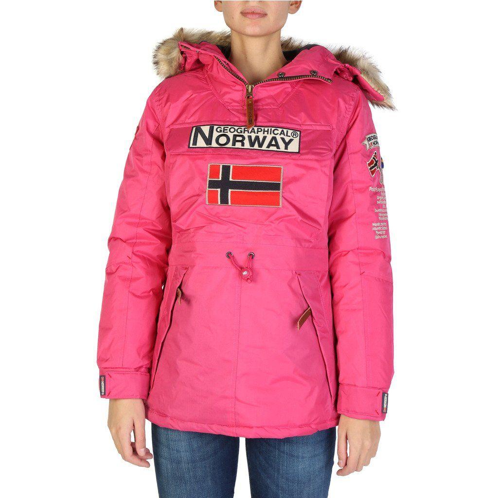 Geographical Norway Coat Jacket Coat Target/_ Man /_ Navy Style Napapijri