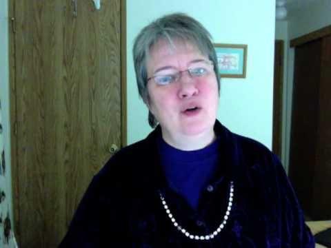 Help support HARMONIC HEARING CENTER, LLC .