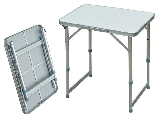 The 3 Best Reasons To Get A Small Portable Folding Table Designalls In 2020 Folding Picnic Table Camping Table Portable Table