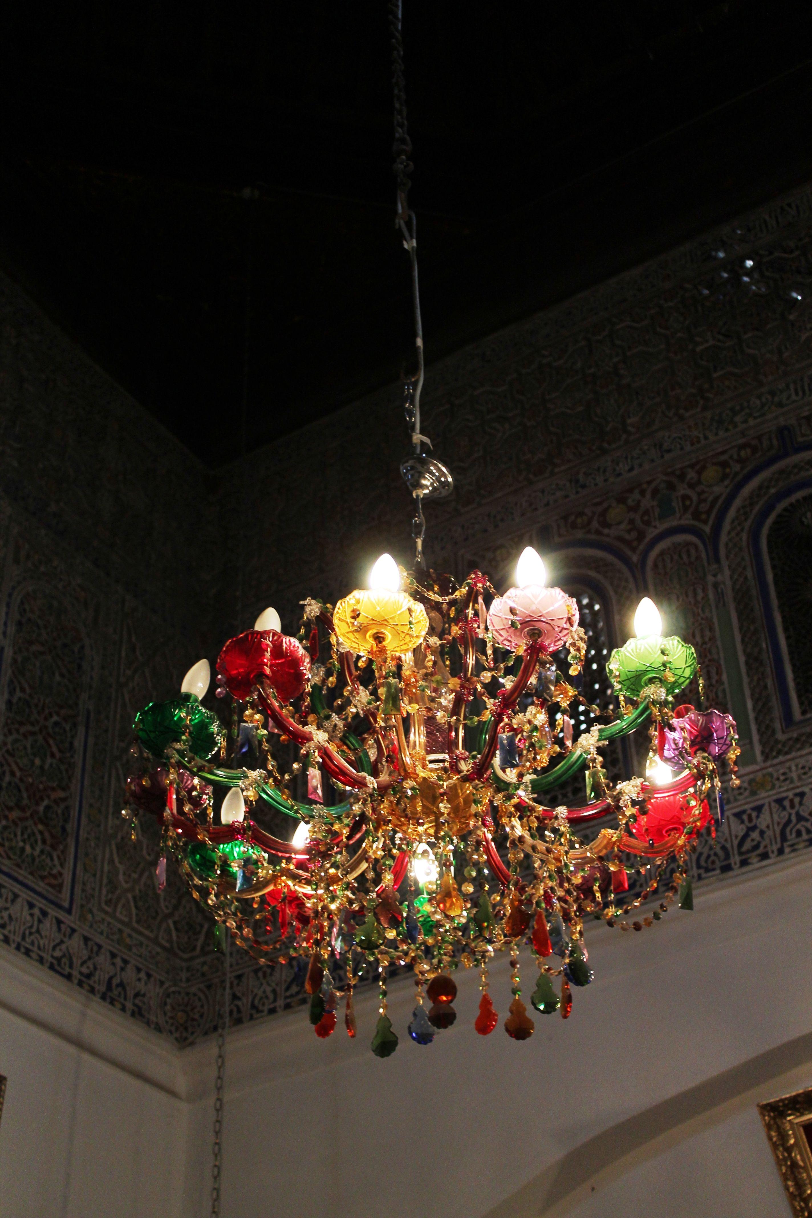 La ville de ouazan Maroc. (avec images) Villa