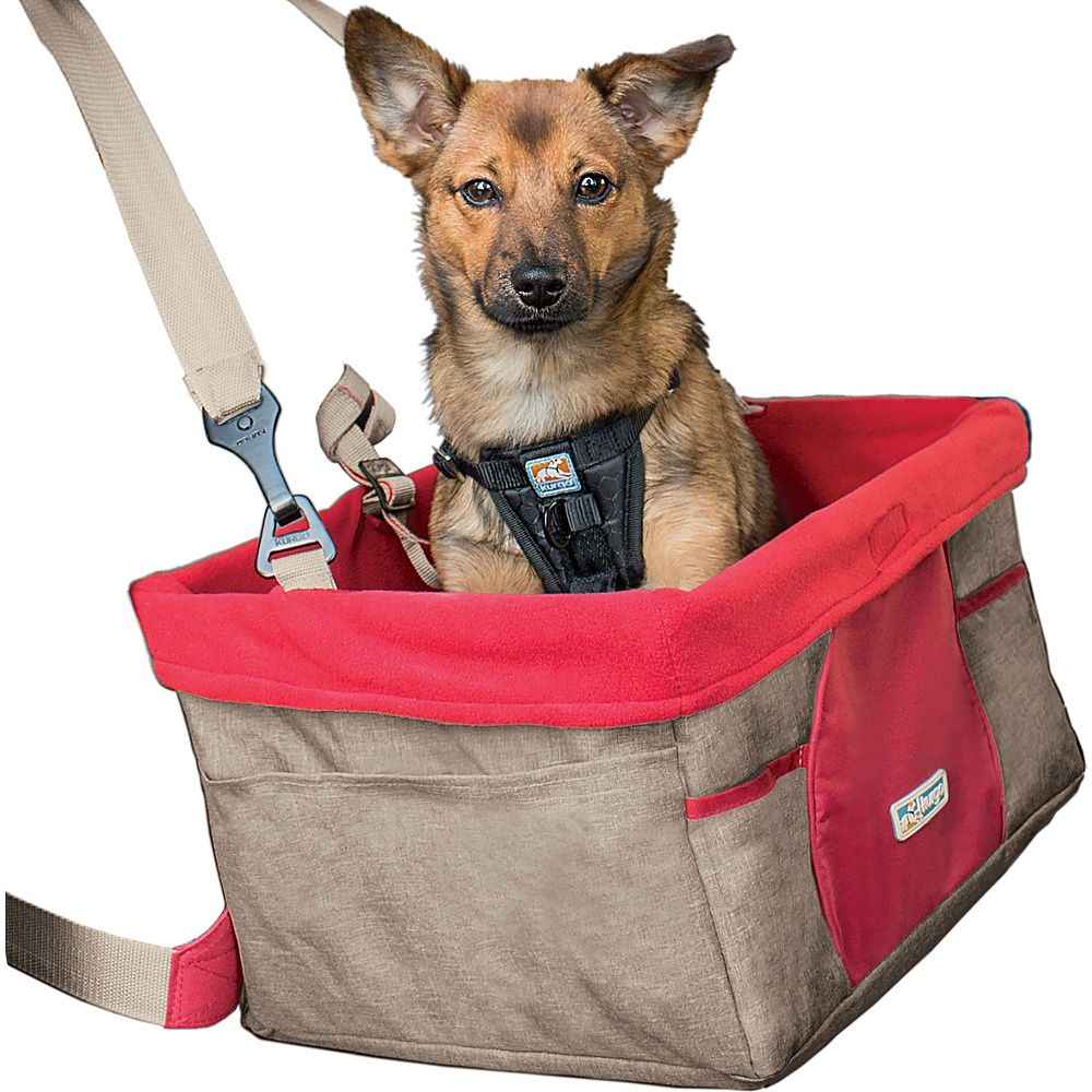 Heather Dog Booster Seat In 2019 Pet Booster Seat Dog Seat Belt