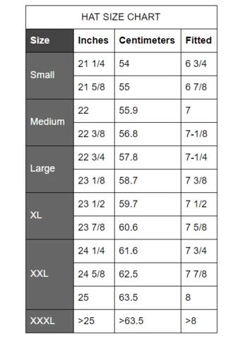 Sizing Chart Pants Shorts Jackets Shirts Us Sizes Swiss Link Military Surplus Chart Military Surplus Shorts