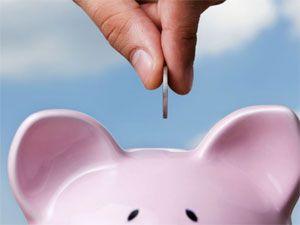 Novac curi na sve strane? Svi imamo 'rupe' kroz koje novac odlazi iz našeg budžeta, a razlog je često puta neznanje.