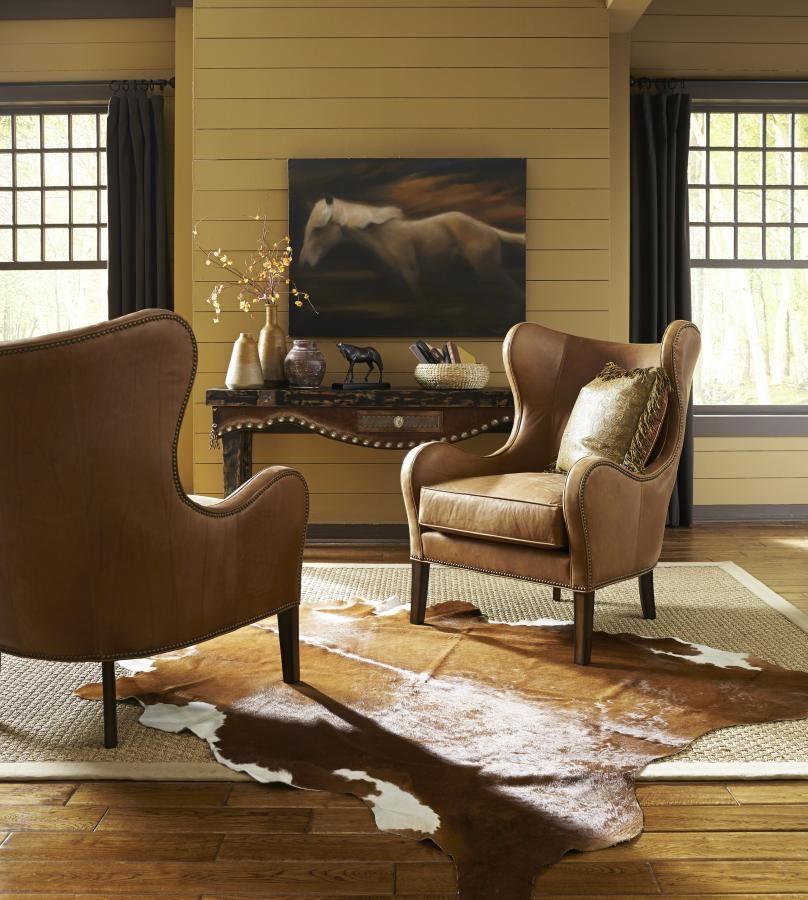 Living Room Design Inspo, Hickory Furniture Designs