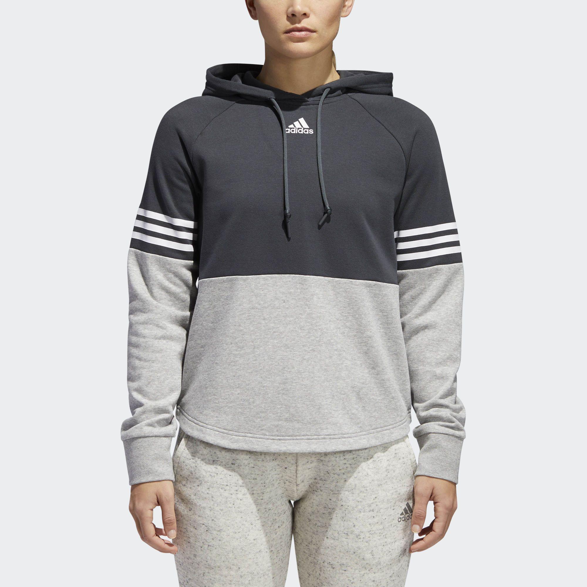 adidas-Sport-ID-Hoodie-Women-039-s