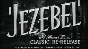 Download Jezebel Full-Movie Free