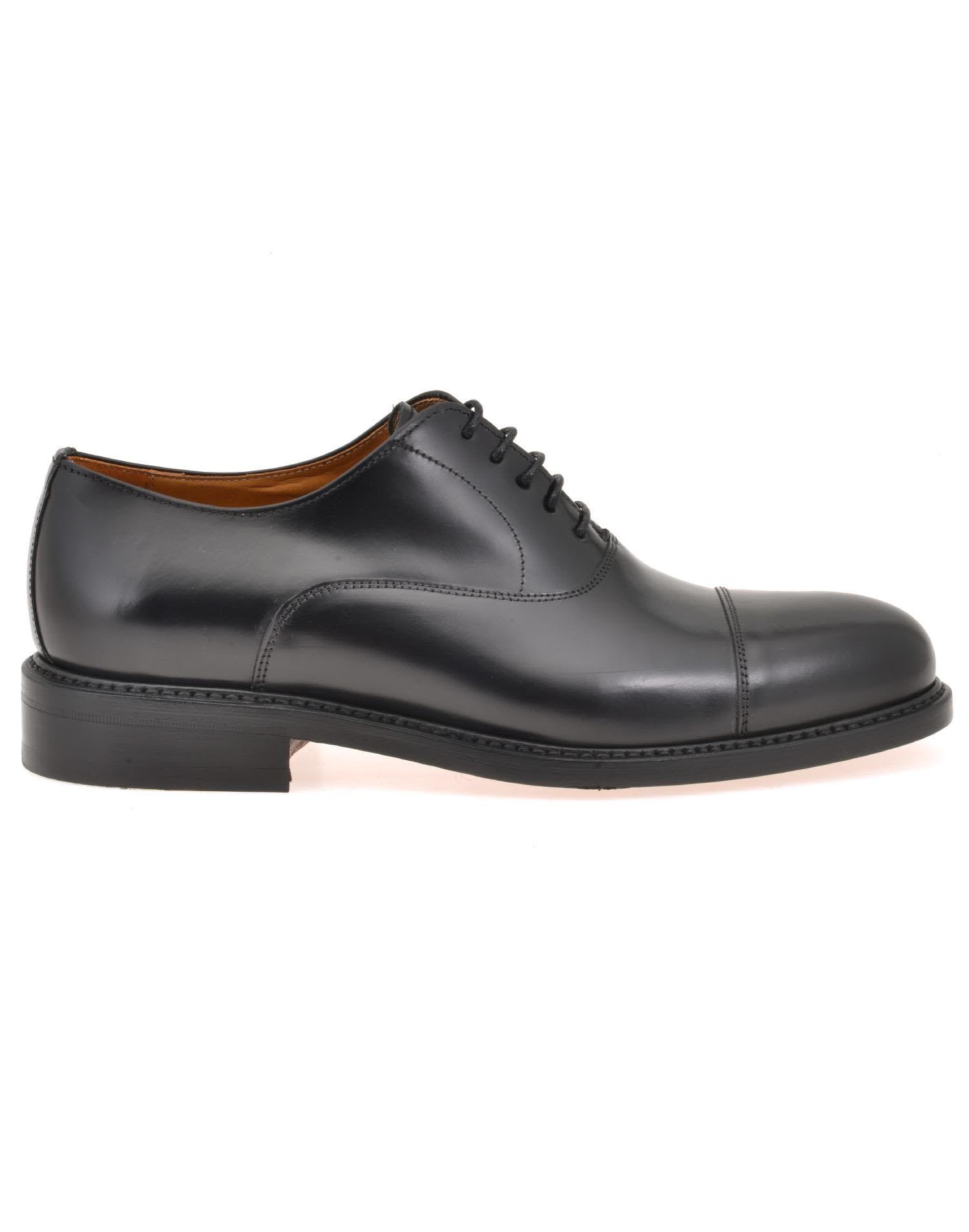 3e79178c700 BERWICK 1707 LEATHER LACE UP SHOE.  berwick  shoes