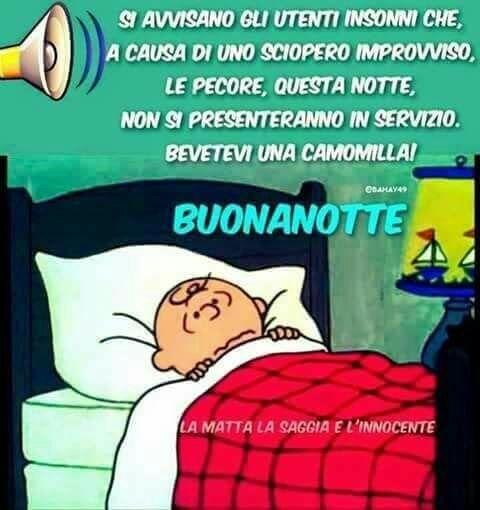 Pin Di Jasmine Su Buongiorno Buonanotte Buonanotte