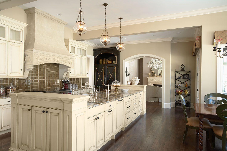 Custom Home Builders MN | Luxury Homes | Erotas Building | Luxury ...